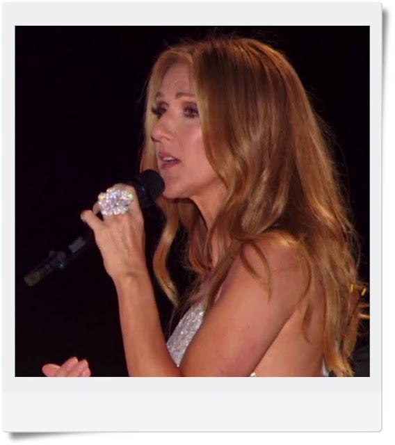 The Prayer Lyrics • Celine Dion • Andrea Bocelli