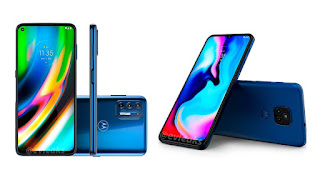 motorola moto e7 plus,motorola,motorola moto,motorola moto g7,motorola razr v4,motorola moto z,moto g6 android 9,