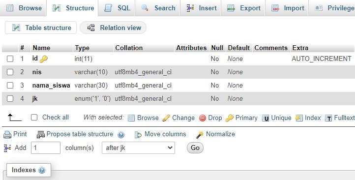 implementasi select2 dengan ajax