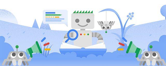 Sekilas Tentang Google Search Central, Pengganti Google Search Console