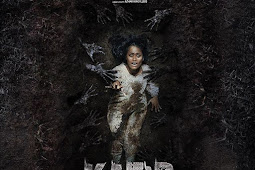 Free Movie Download Download Kafir: Bersekutu Dengan Setan (2018) Full Movie