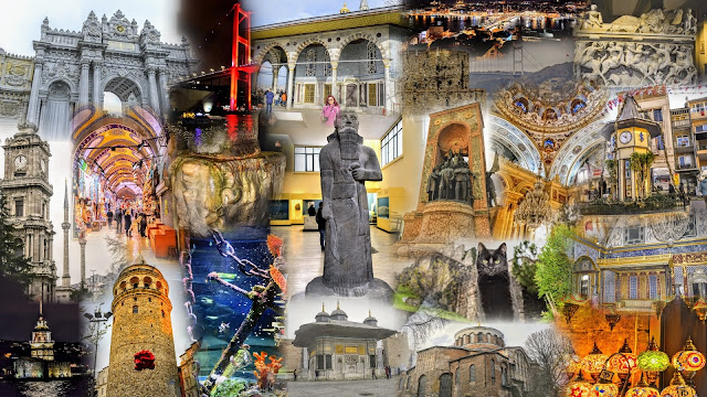 https://afkdeweekend.blogspot.com/2018/02/turcia-istanbul-partea-ii-obiective.html