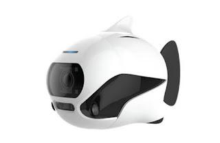 teknologi-terbaru.com giantfahri.com