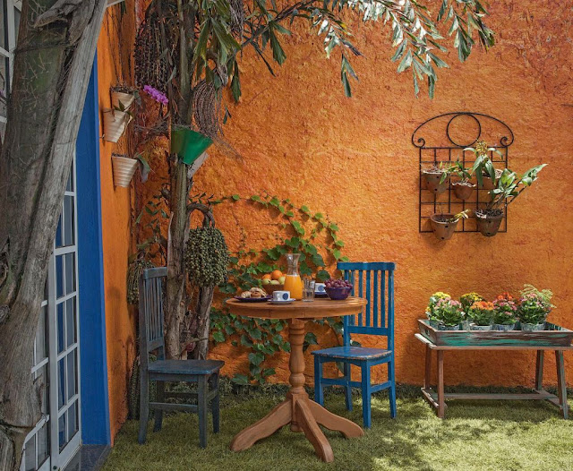 jardim-casa-deocracao-simples