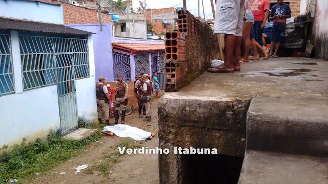Foto: Jefferson Teixeira