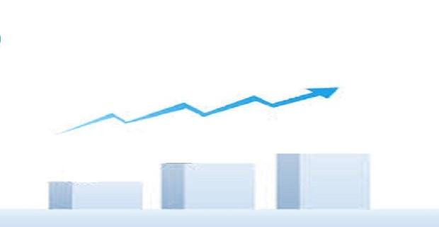 أهم 3 أسباب تحتاج إلى زيادة حركة مرور مدونتك