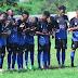 SIMCHIMBA AIFUNGIA MABAO MAWILI IHEFU SC YAICHAPA COASTAL UNION 3-0 UWANJA WA HIGHLAND ESTATE