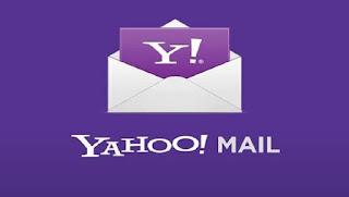 Akun email - Cara Membuat Akun Email Baru Di Yahoo Mail