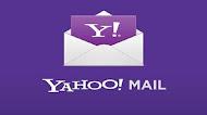 Cara Membuat Akun Email Baru Di Yahoo Mail