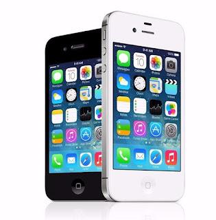 Iphone 4S,Iphone 4S firrware,Iphone 4S ios 10,Iphone 4S flash file