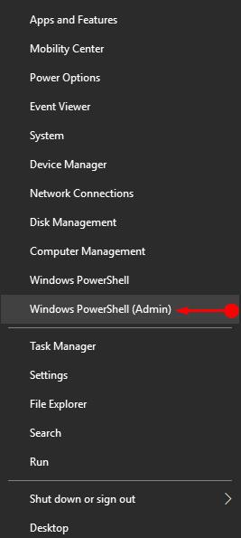 como evaluar la salud de su batería en Windows 10