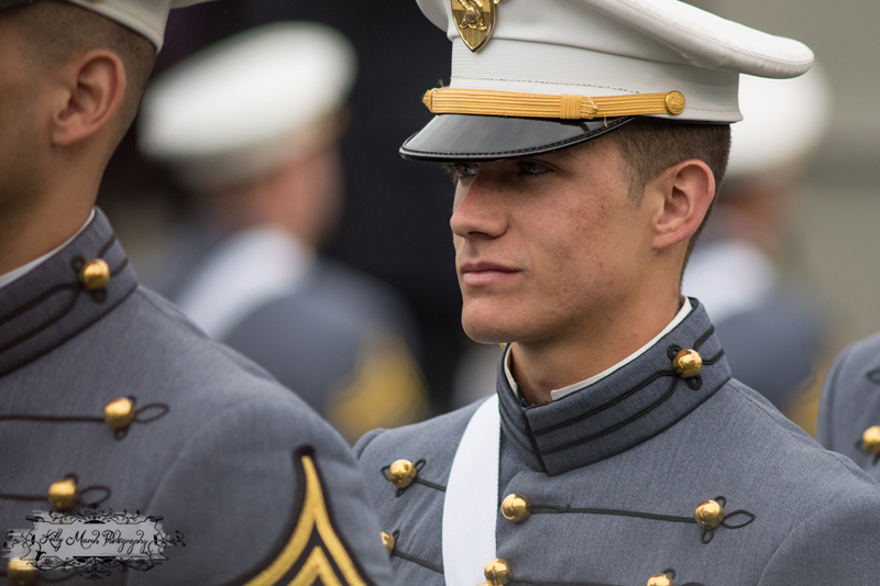 ayn rand speech at west point graduation Learn more about atheism and agnosticism with resources covering the philosophies,  islam vs the west: why is there conflict  ayn rand quotes on religion and.