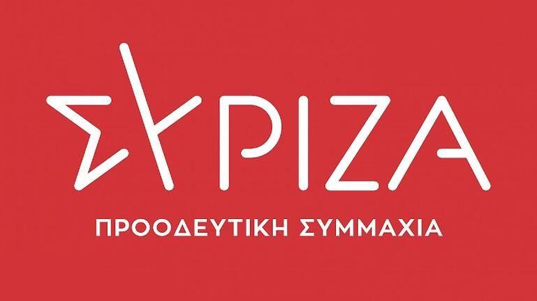 Ερώτηση ΣΥΡΙΖΑ για τον αποκλεισμό των νέων επιχειρήσεων από την μείωση κατά 40% στο ενοίκιο