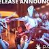 P.A.M.E.L.A. - Le jeu quitte l'accès anticipé le 18 juin avec le mode Story très attendu