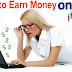 Pay Per Click, Salah Satu Cara Mendapatkan Uang Lewat Internet