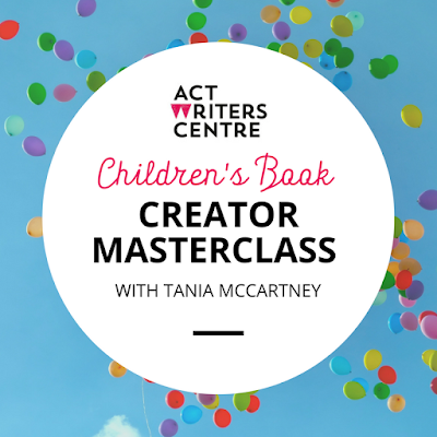 https://www.eventbrite.com/e/childrens-book-creator-masterclass-with-tania-mccartney-tickets-28777916523