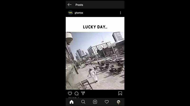Download Private Videos From Instagram in Mobile
