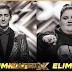 Malta: Karl Schembri e Celine eliminados do 'X Factor Malta 2020'