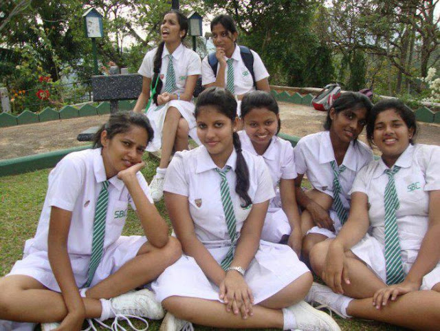 school-girl-clit-indian-girl