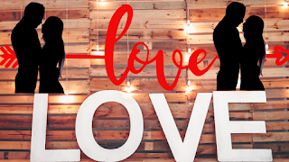 Gujarati Status For Love,Love Shayari,Love Status 2020, gujarati attitude status,Gujarati, Status, New, love, 2020.