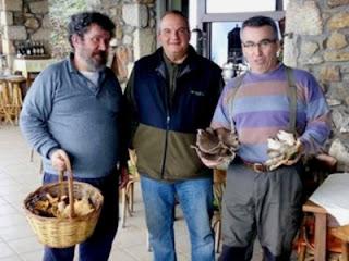 http://www.alevrou.com/2016/12/o-kostas-karamanlis-sto-georgitsi-lakonias.html