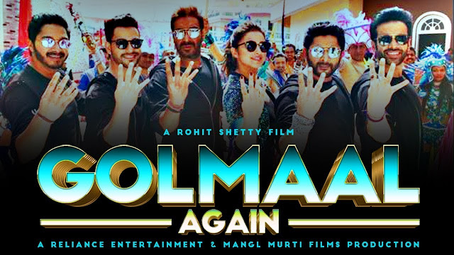 Golmaal-Again-Movie-Trailer
