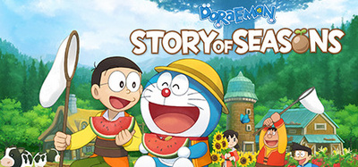 doraemon-story-of-seasons-pc-cover