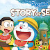 Doraemon Story of Seasons IN 500MB PARTS BY SMARTPATEL 2020