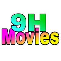 9HMovies