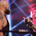 Randy Orton vs. Big Show pode acontecer no Extreme Rules