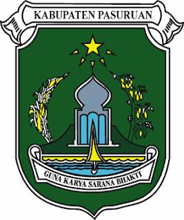 Alamat Sekolah di Kabupaten Pasuruan