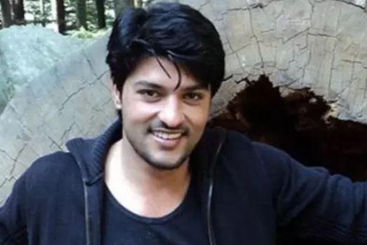tv-actor-rashid-love-story
