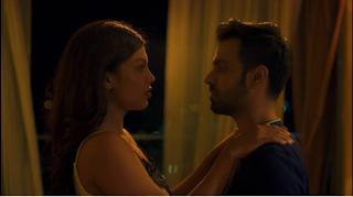 Cheesecake S01 Full Hindi Web Series Download 480p 720p WERip || Movies Counter 4