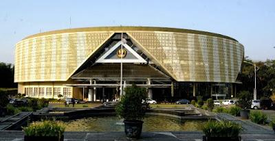 Rapat Pleno MWA Unpad; Pemilihan Rektor Diulang, Menristekdikti Tunjuk Plt Rektor