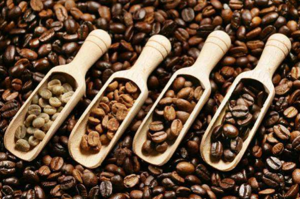 the-13-best-coffee-brands-of-2021