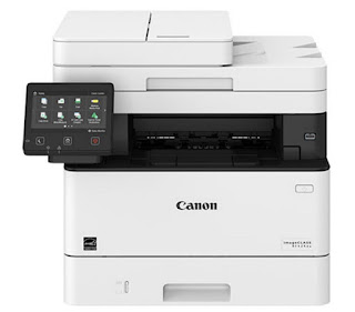 Canon imageCLASS MF429dw Drivers And Review