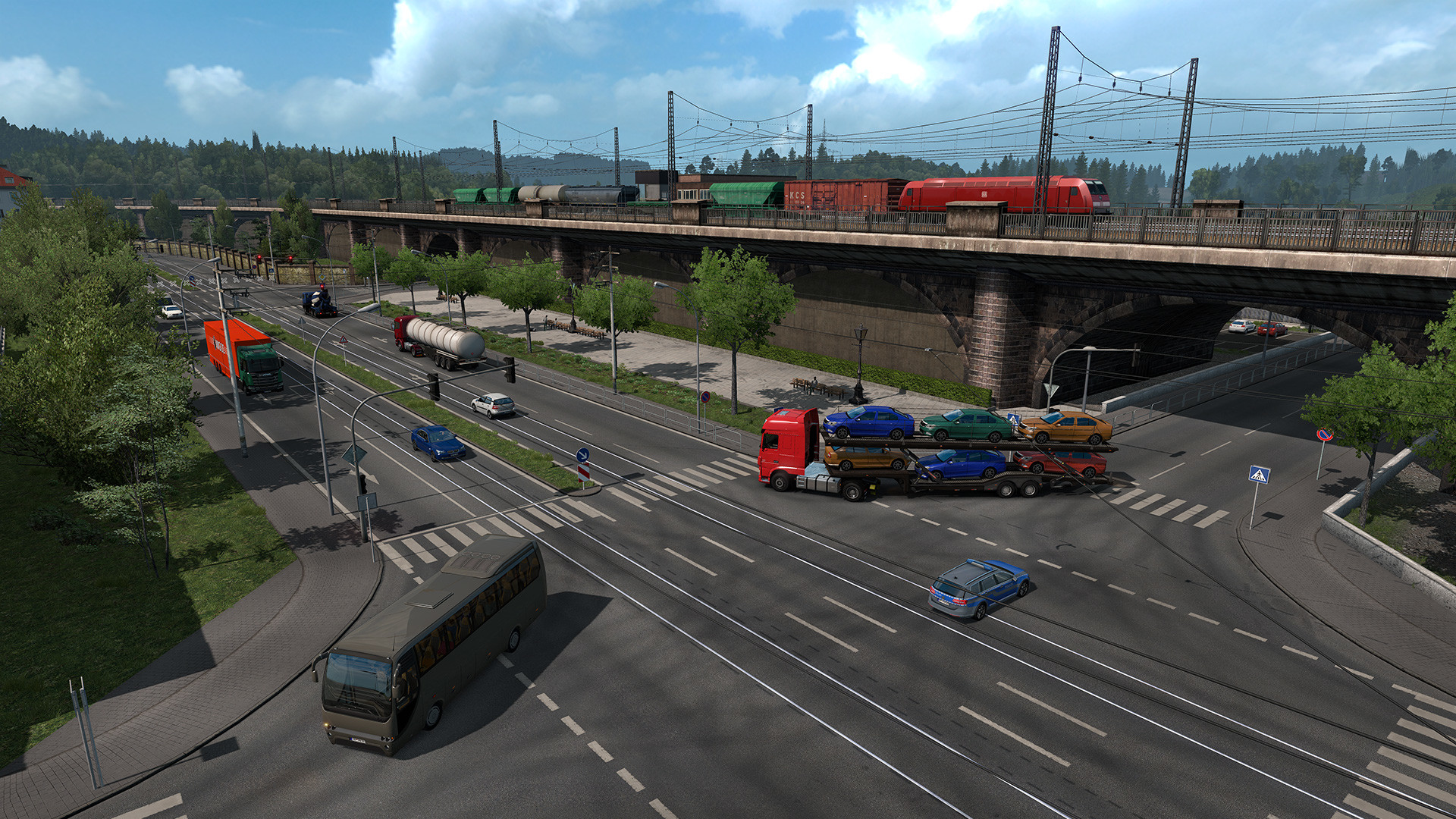 euro-truck-simulator-2-pc-screenshot-01