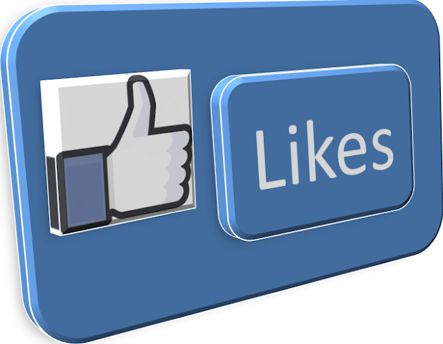 How You Can Earn from Facebook likes