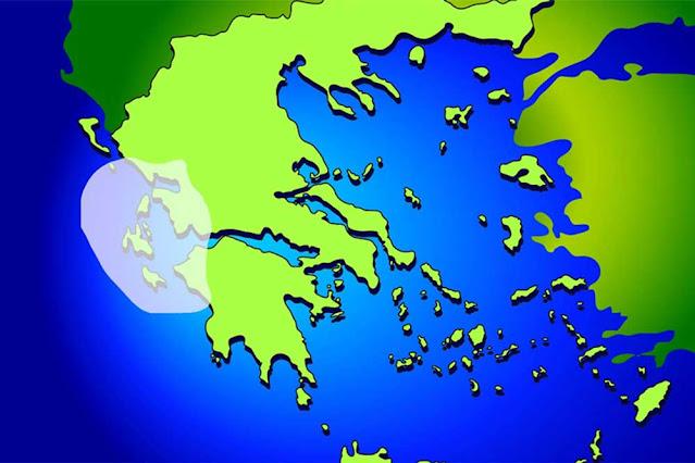 2η Ψηφιακή Μετάβαση: Επόμενοι γεωγραφικοί σταθμοί η Αιτωλοακαρνανία, η Άρτα, η Αχαΐα, η Ηλεία, η Ζάκυνθος, η Κεφαλλονιά, η Λευκάδα και η Πρέβεζα, στις 28/5/2021