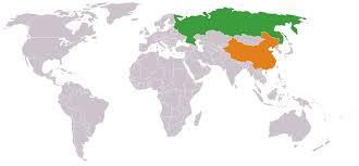 datování v čínské Číněseznamka aanmaken