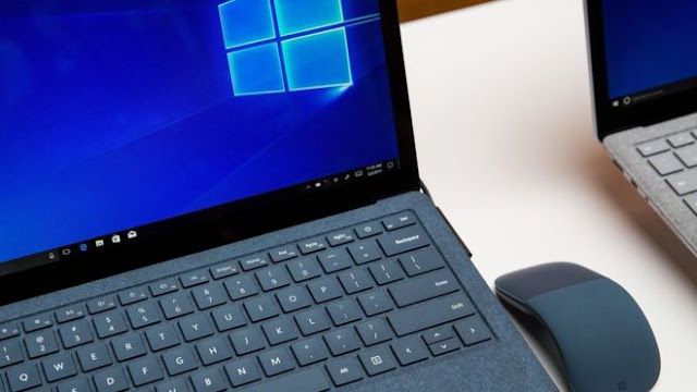 Microsoft admits disabling anti-virus software for Windows 10 users