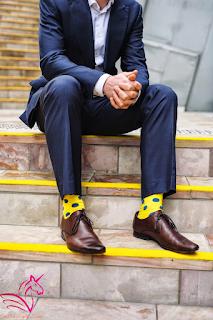 tendências moda masculina, moda masculina 2020, moda homem