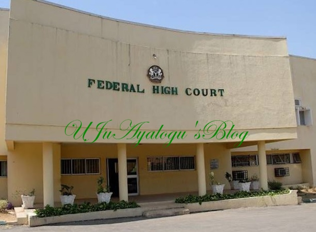 Fed Govt arraigns businessman, firm for 'laundering N2.9b'