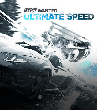 Speed cars most wanted need download for android all