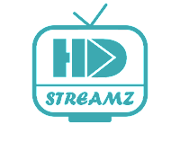 HD Streamz Android Apk Latest Version (v3.2.5) Free Download (Live Streaming TV)