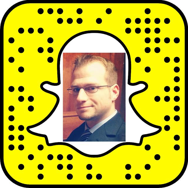 Mike Schiemer Social Media Guru Boston Providence Rhode Island Worcester Social Selling Expert Pro Influencer Snap Snapchat