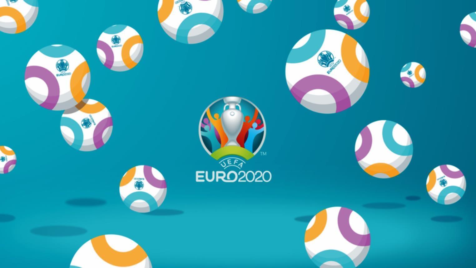 موعد والقنوات الناقلة لأبرز مباريات اليوم الأحد 6 يونيو 2021 .. بلجيكا ضد كرواتيا .. إنجلترا ضد رومانيا