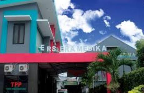 Jadwal Dokter RS Era Medika Tulungagung Terbaru