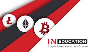 Crypto Asset Investment Analysis by Invictus Capital