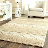 Enticing living room rugs ideas Home depot Safavieh Natura beige rug